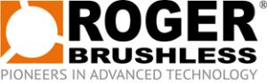 roger technology logo